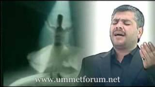 Mahmut Durgun Yar Geylani