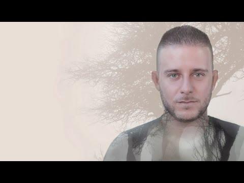 "Video - ""Meeting point"" - Νίκος Καρακαλπάκης"