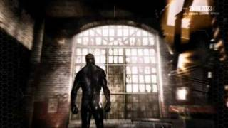 Video Intro Crysis 2 [Español HD] MP3, 3GP, MP4, WEBM, AVI, FLV Desember 2017