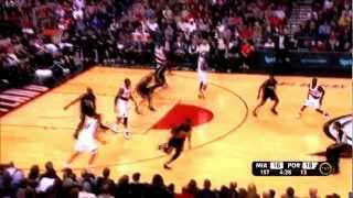 Nonton Top 10 NBA Players 2012-2013 Film Subtitle Indonesia Streaming Movie Download