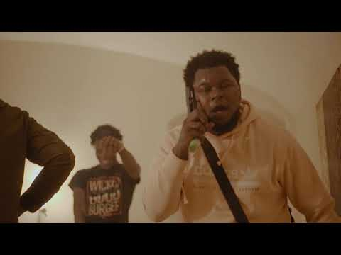 "Young Who - ""Wasted"" 
