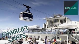 Seefeld Austria  city photo : Chairlift Chats - Seefeld, Austria | Crystal ski Holidays