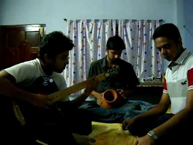 Sanware tore bin jiya lyrics