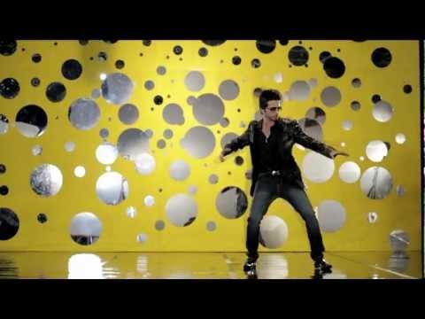 Video Nouman Khalid -