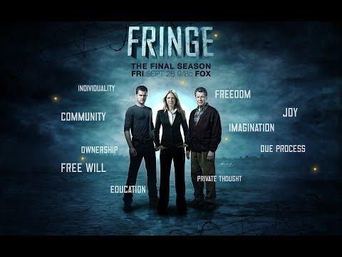 fringe - 5x13 (scena finale)