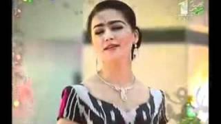 Tajik Songs