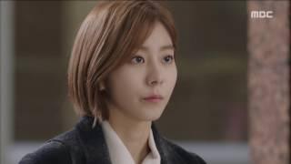Video [Night Light] 불야성 ep.15 - Yo-Won,Jae-yong, threatened to rebel against her will on.20170109 MP3, 3GP, MP4, WEBM, AVI, FLV Januari 2018