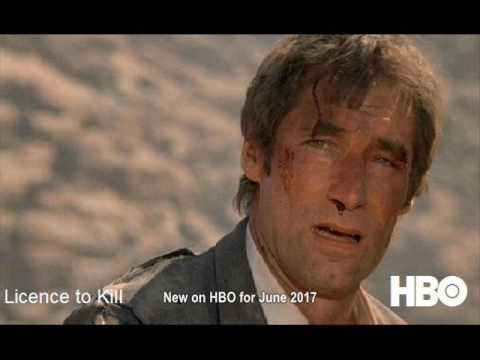 New on HBO for June 2017