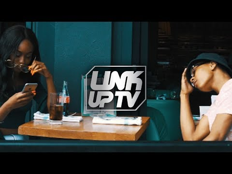 Jay.R – Like I Do [Music Video] | Link Up TV