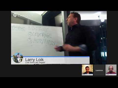 How to Make Money Onllne on the Internet Now & make monthly ongoing income