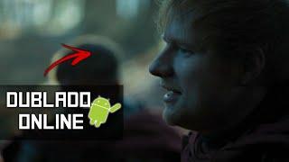 Gostou do Vídeo ? Deixe seu Like! ✅ ================================= ✴ Inscreva-se para ter novos vídeos!   Ative o...
