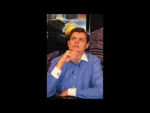 Евгений Понасенков: кибератаки, Трамп, Мерил Стрип, Лукашенко, Рождество, Коэльо, саморазвитие (видео)