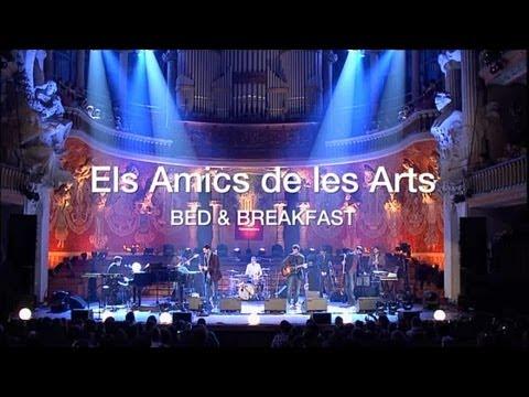 Arts -