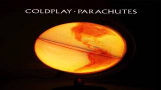 Video Coldplay - Parachutes - Album Full ★ ★ ★ MP3, 3GP, MP4, WEBM, AVI, FLV November 2017