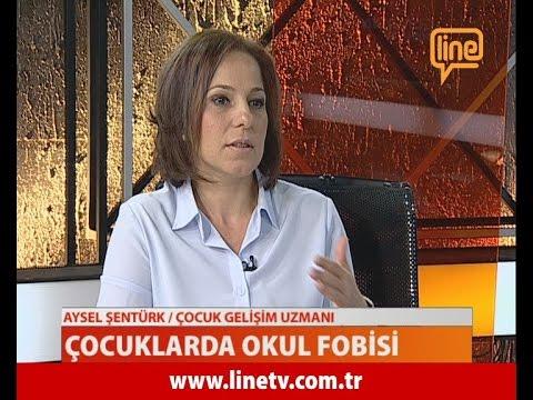 GÜNAYSIN 02  -08.10.2015-  AYSEL ŞENTÜRK