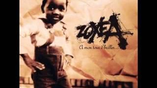 Medley rap - Zoxea