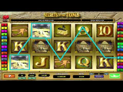 Wild Birthday Blast™ online slot by 2by2 Gaming video preview