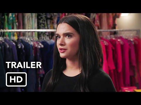 The Bold Type Season 4 Trailer (HD)