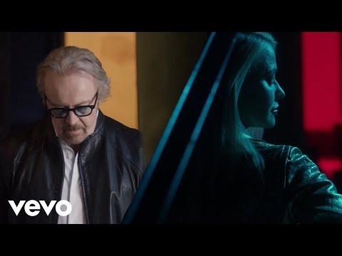 Italský zpěvák Umberto Tozzi přijede poprvé do Prahy. Jeho slavné Ti Amo natočila i americká zpěvačka Anastacia