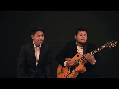 Akad - Payung Teduh (Adikara Fardy feat. Ghilman Ramaputra)