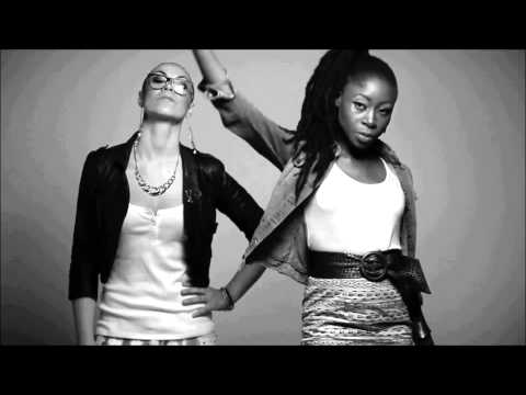 """Dlux feat. Kunta K – """"Le gusta"""" [Videoclip]"""