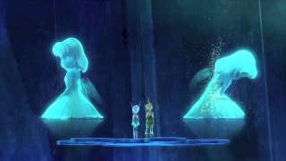 Nonton Tinkerbell Secret Of The Wings Film Subtitle Indonesia Streaming Movie Download