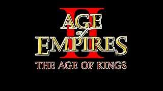 Age of Empires 2 Soundtrack (Full) Video
