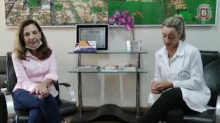 8 de abril - Boletim Epidemiológico e Informativo sobre o Coronavírus