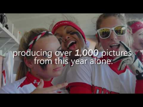 A Lookback: PHS Sports 2015-2016 Season