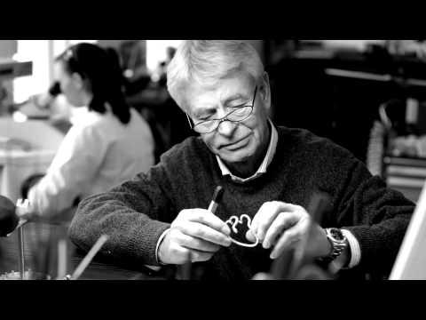 Snakes in the making…by OLE LYNGGAARD COPENHAGEN