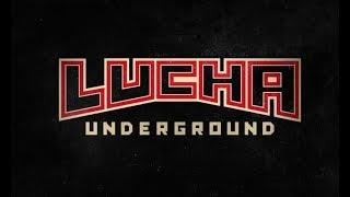 Nonton Wwe 2k18 Universe Mode Lucha Underground  The Rey Boss Machine Film Subtitle Indonesia Streaming Movie Download