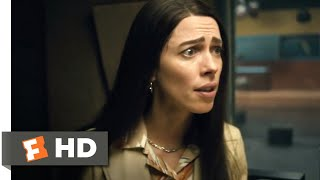 Nonton Christine  2016    Grisly Stuff Scene  7 10    Movieclips Film Subtitle Indonesia Streaming Movie Download
