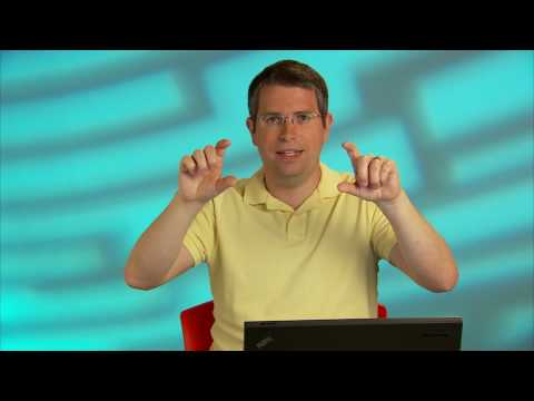 Matt Cutts: What is the best way to check your own si ...