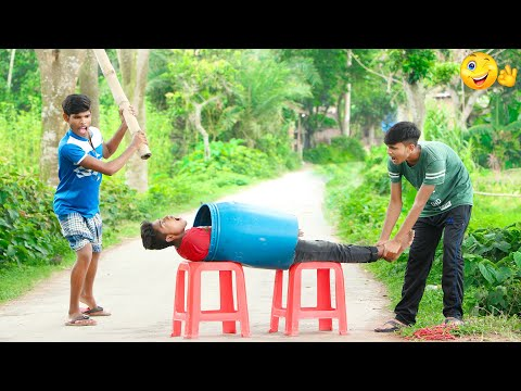 Nonstop Indian Comedy😄-😅 Comedy Videos 2020--Episode-139--Try To Not Laugh || ME Tv