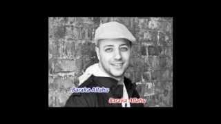Baraka Allahu Lakuma   Maher Zain (Karaoke)
