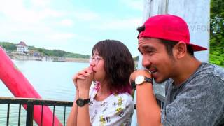 KATAKAN PUTUS - Menunggu Cinta (31/01/17) Part 4
