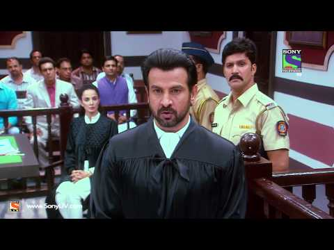 setindia - Ep 342 - Adaalat - Journalist Ratna Rai gets murdered and one of Journalists of rivalry News channel Shikha Singh gets arrested. Shikha Singh had warned Ratn...