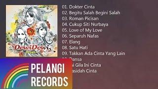 Download Lagu Dewi Dewi  | Full Album Recycle +  | The Best Album Mp3