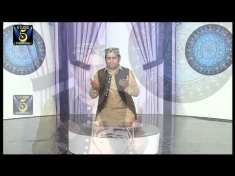 Video Ya Muhammad | Azhar Fareedi Brothers Of Pakpatan | Naat 2015 | Ramadan Kareem download in MP3, 3GP, MP4, WEBM, AVI, FLV January 2017