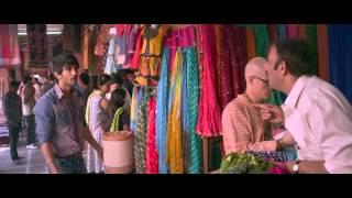 Nonton Shuddh Desi Romance 2013 720p Film Subtitle Indonesia Streaming Movie Download