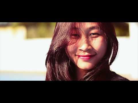 BURJ MUSIK M.A.N.A.S|DÉJÀ VU|PROD. BY BASSHOLE|HINDI URBAN SONG 2017