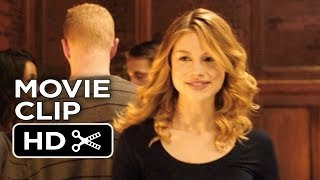 Nonton Vampire Academy Movie CLIP - Lissa Shows Off  (2014) - Action Movie HD Film Subtitle Indonesia Streaming Movie Download