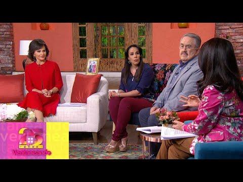 ¡Marysol Sosa y Laura Núñez desmienten las declaraciones de Sara Sosa sobre José José!| Ventaneando