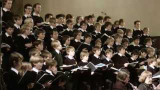 Krönungsmesse 'Coronation Mass' Wolfgang Amadeus Mozart