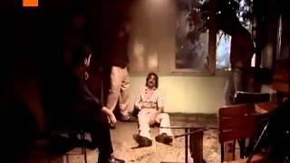 ramiz karaeski - dayinin hikayesi 3.bölüm