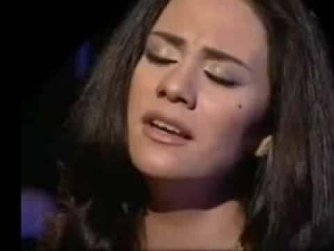 لينا شماميان ـ يا مسافرة