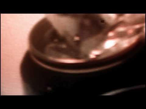 heineken commercial ( coke into the sea )