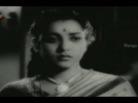 Illarikam Full Movie - Part 9/14 - Akkineni Nageswara Rao, Jamuna