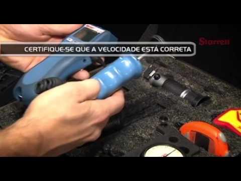sierra de sinta sin fin - Aprenda cómo cortar con una hoja de sierra de cinta sin fin. Para más información visitanos en www.sinpar.com.ar y/o seguinos en Facebook y Twitter (usuario:...