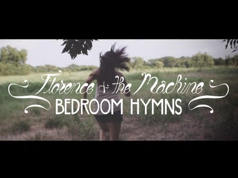 bedroom videos - WE DO NOT OWN THE RIGHTS TO THIS MUSIC SO IT IS UNABLE TO BE VIEWED ON MOBILE DEVICES. SORRY! We decided to make this video for fun and also because this so...